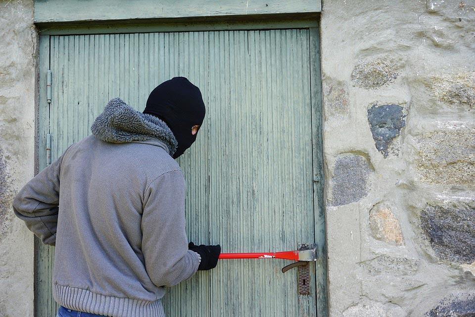 L'insécurité croissante à Genève
